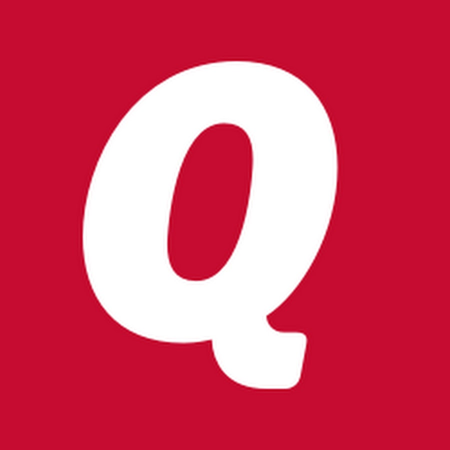 Quicken - YouTube