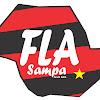 Fla-Sampa Oficial