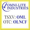 Omni-Lite Industries