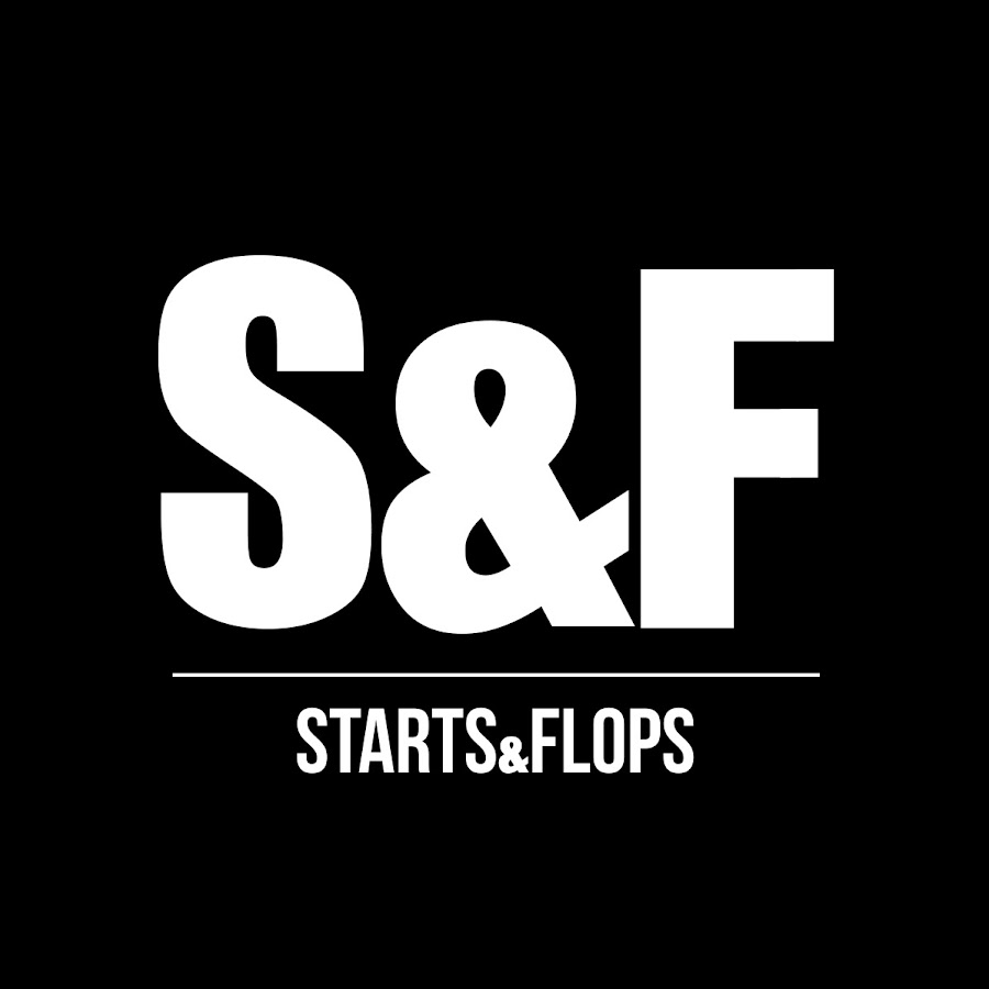 flops