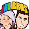IRL Bros