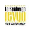 Falkenbergsrevyn
