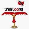 trinitoons