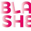 Blacksheepsolna