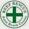 ReefRescue