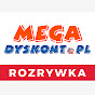 █▬█ █ ▀█▀ - MegaDyskont.pl - toys and cartoons for