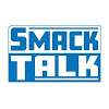 SmackTalk