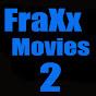 FraXxMovies2
