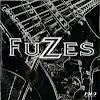 The Fuzes