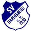 SV Harderberg
