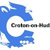 Village of Croton-on-Hudson