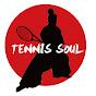 TENNIS SOUL