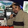 MØYKS - Ham Radio