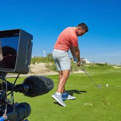 Carter's Golf
