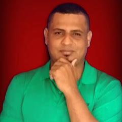 Marcosuel Alves Oficial
