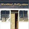 Blackbird Ballycotton