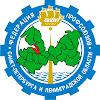 Ленинградская Федерация Профсоюзов
