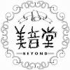 美音堂BeyondLtd