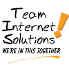 Team Internet Solutions