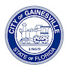 City of Gainesville, Florida