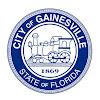 City of Gainesville, Florida