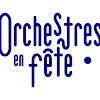 Orchestresenfete