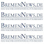BremenNews