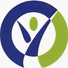 Chandler Coalition on Youth Substance Abuse (CCYSA)