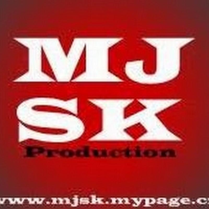 mjsk2011