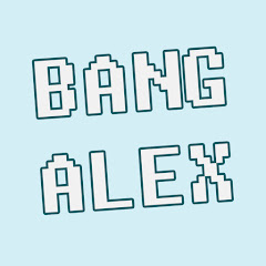 BANG ALEX Net Worth