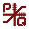 PQ Controls Inc