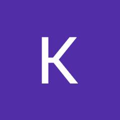 Karen Thai Channel
