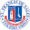St. Francis de Sales School