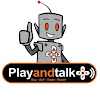 Play And Talk - Video Games And Iphone Repair