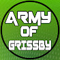 Army Of Grissby