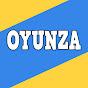 Oyunza