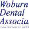 Woburn Dental