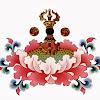 Chokgyur Lingpa Foundation