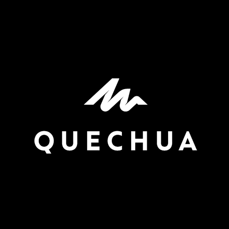 af287da81 Quechua. Designed for 4 people looking for a large tent