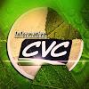 InformativoCVC