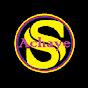 SACHAYE (sachaye)