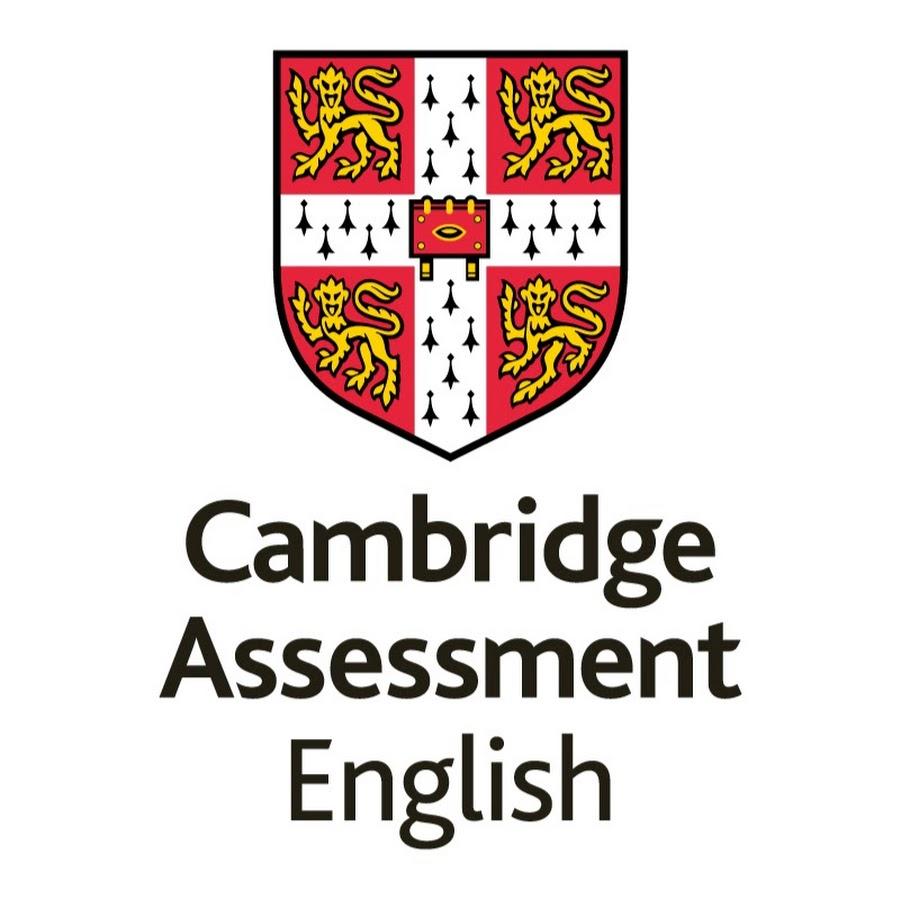 0e75c16d592c Cambridge English - YouTube