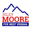 Riley Moore for West Virginia
