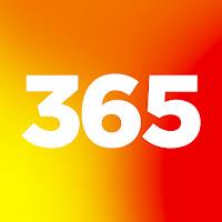 365Tech