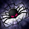Spiderwork Games (de)