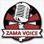 Zama Voice