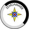 The Starjammer Group