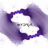 Stephen Small Piano