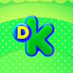 Discovery Kids Brasil