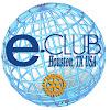 Rotary eClub of Houston